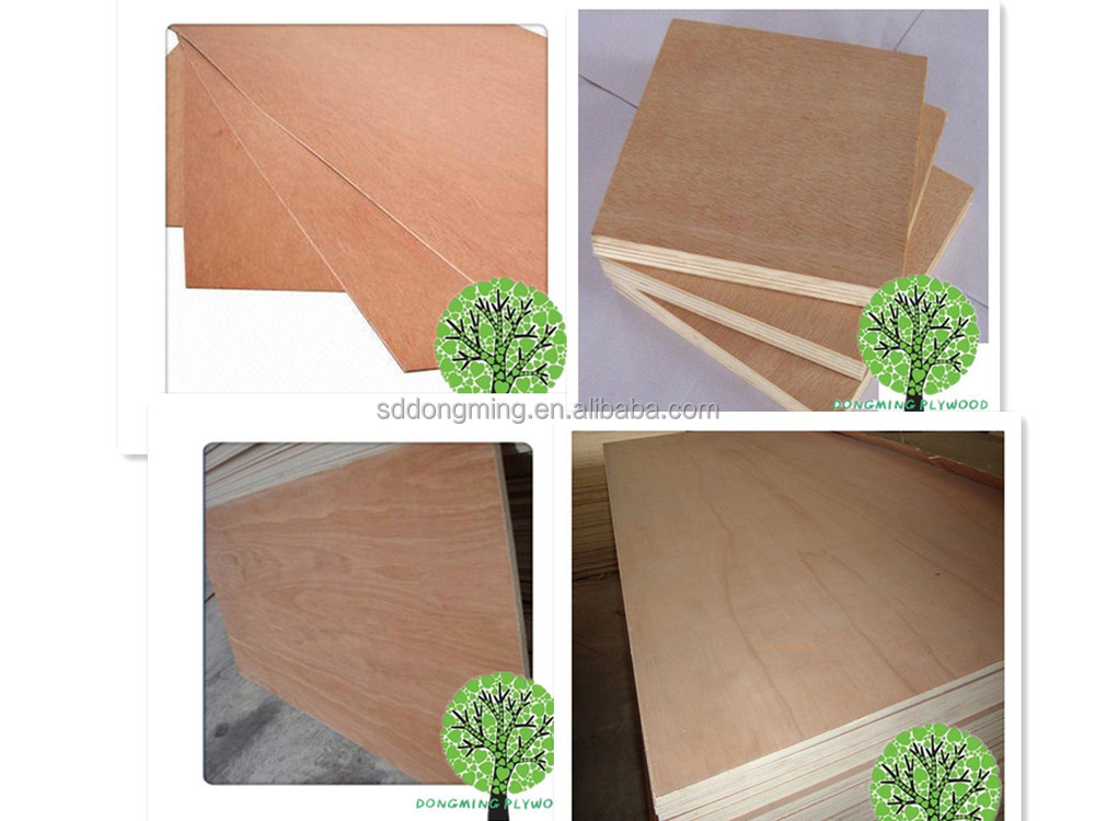Cedar Finger Jointed Board/Cheap Plywood from China Linyi Factory