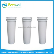 High Quality Refrigerator water filter Spare Parts For Fisher & Paykel 836848