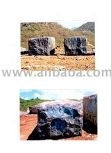 AGENTS FOR SELLING INDIAN GRANITE BLOCKS ALL OVER THE WORLD