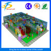 China supplier soft indoor playground/CE proved naughty castle/children soft play