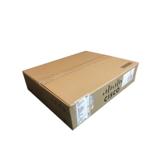 Cisco Router ISR4351/K9 4351
