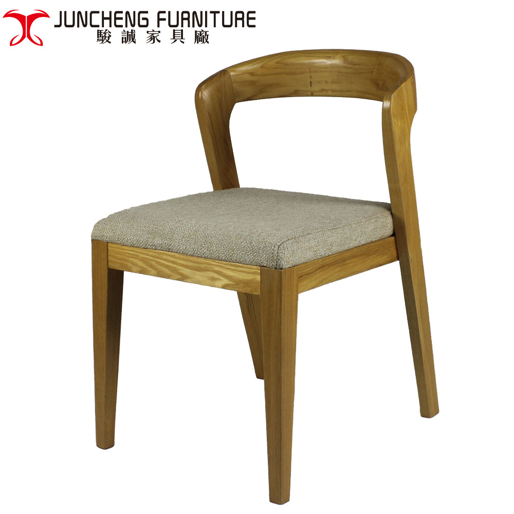 Play chair hotel dining chair design for restaurant
