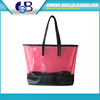 China manufacturer factory direct sale printing tote bag