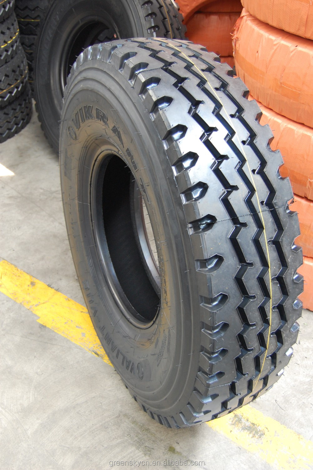 Truck <strong>tyre</strong> as Double Coin <strong>tyre</strong> ,11r22.5,12r22.5,295/80r22.5,315/80r22.5