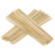 Factory direct sale use for BBQ bamboo skewers sticks