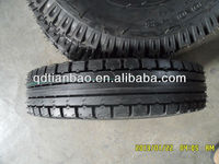 cheap chinese three wheel motorcycle tire