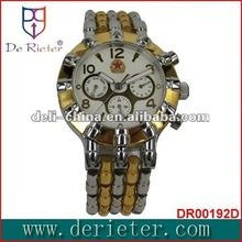 de rieter watch Expert Supplier of Watch OEM ODM China No.1 advertising gifts 2012