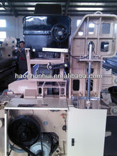 carpet looms weaving machine and textile machinery