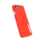 new design 2 in 1 armor case for iphone 7 tpu with pc shock-proof case hot selling armor case cover