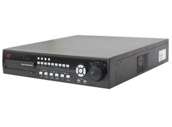 HD-SDI / 720p Real time Recording & Playback
