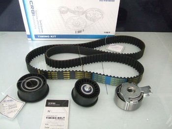 chevrolet optra timing timing belt kit oe k025499xs for chevrolet optra lacetti