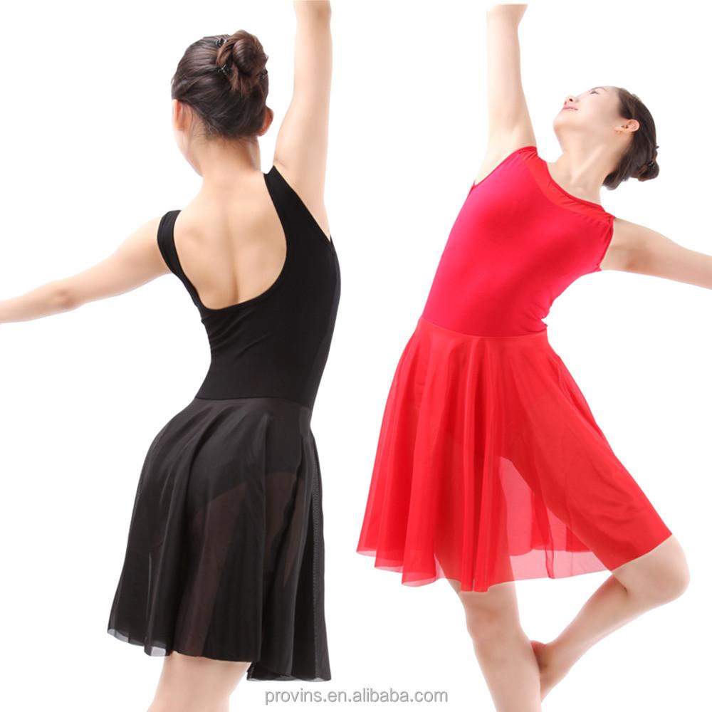 Купить Платье Для Контемпа