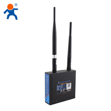 2018 LTE Industrial Routers wcdma umts rj45 3g 4g wifi bus modem TD LTE and FDD LTE Network