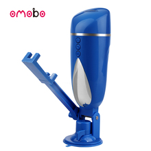 China sex toys telescopic realistic vibrator,pictures of dildos pump for men wand massage