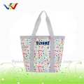 Cheap Foldable Shopping Bags With Logo