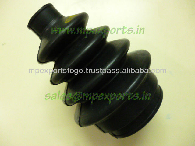Suppliers tuk tuk spare parts exporters