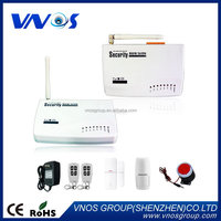 Security Protection Equipment Security And Protection