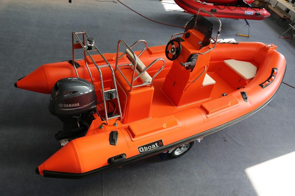 сверхлегкая лодка с мотором