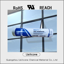 silicone sealant for window car windshield and glass rubber adhesive