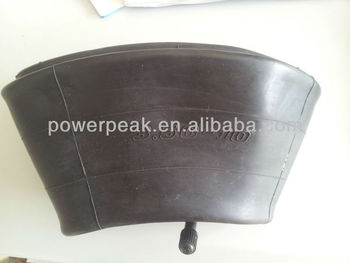 motorcycle tyre tube made in P.R.C