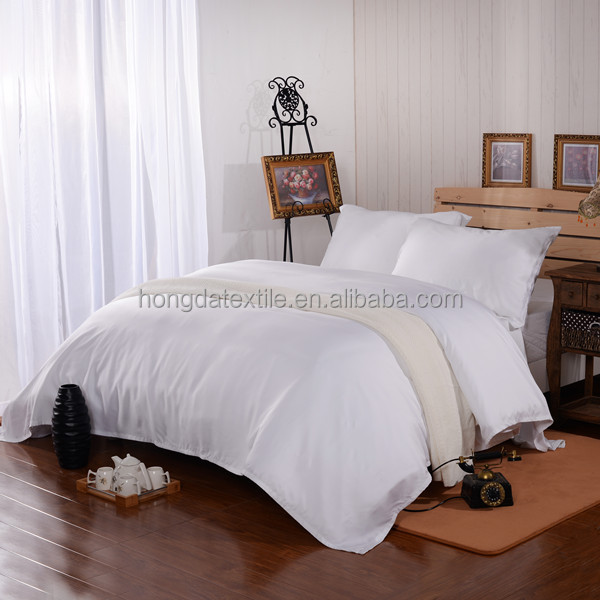 Wholesale bamboo sheets , King size bed sheet set , 100% bamboo sheet sets