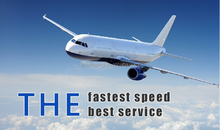 express courier tracking for your cargo from China by express, air shipping service - skype: ada.lu65