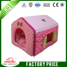 Luxury Pet Product Pet Bed/dog bed/cat bed