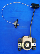 wholesale BYD auto parts BYD S6 spare wheel up-down regulator