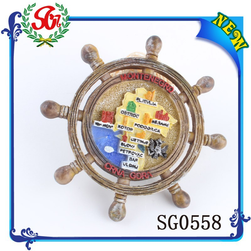 SG0558 Promotional Cheap Price Souvenir Fruit Custom Made PVC Fridge Magnet