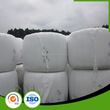 Anti UV PE Biodegradable Silage Cover
