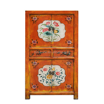 Antique Reproduction Furniture Wholesale reclaimed wood furniture cupboard china