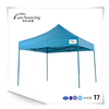 Promotional Safety 4x4 Pop Up Canopy