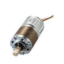 25mm long life brushless dc planetary gear motor, brushless motor with planeary gearbox