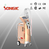 Body Slimming Machine Cryolipolysis Slimming Machine