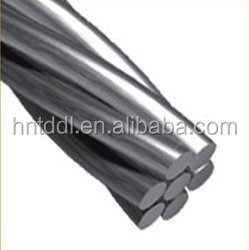 Galvanized Steel Wire GSW