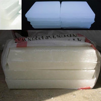 52-54/58-60# paraffin wax china