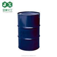 Jinxiang Di-tert-butyl dicarbonate Pharmaceutical Intermediates