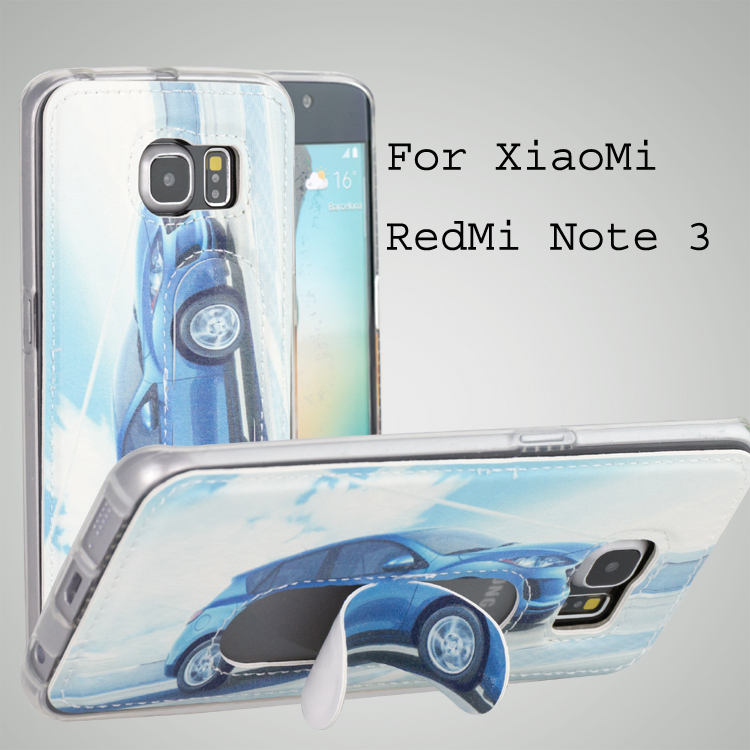 Best Selling Products phone cover for xiaomi redmi note 3 back cover