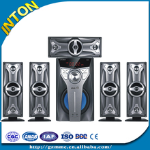 surround sound home theater system/wholesale home theater systems/home theater music system