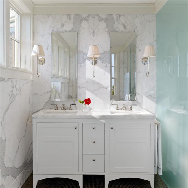 Double sink bathroom vanity clearance
