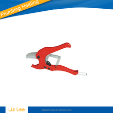 Manual Cutter for Plastic Pipe