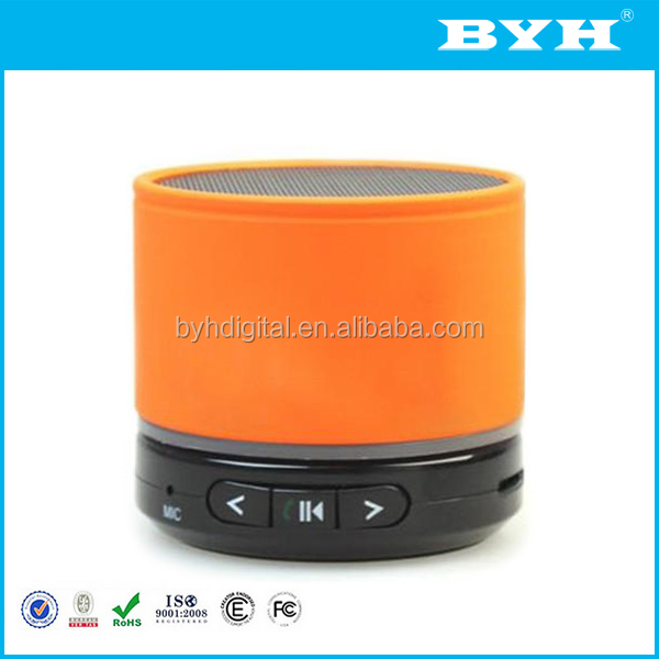 2017 New arrivals best quality music mini speaker karaoke 2016 hindi songs mp3 free download bluetooth speaker