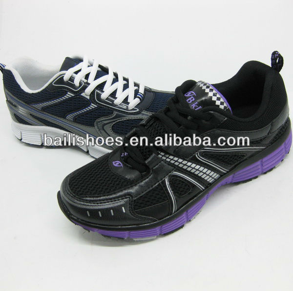 2014 factory supply sport shoes, Top sale running shoes