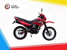 200cc dirt bike / 200cc Brazil motorcoss / street dirt motorcycle on sale