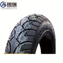 scooter tubeless tire OEM 3.50-10