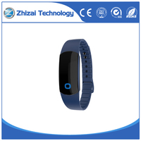 High quality waterproof smart bracelet 3g smart watch phone android waterproof ip67
