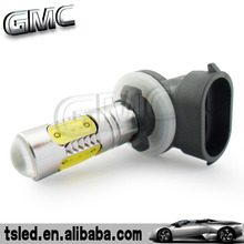 881 LED Fog Lamp , LED car fog lamp, high quality 7.5w led lamp