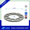 Hot Sale Aluminium Wheel Hub for auto part