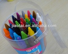 12Colors Wax crayon and Oil Pastel Sets 982