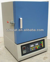Electric Dental Laboratory Equipment
